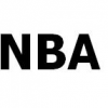 At…the…buzzer….. NBA to ship with Ceemless Air