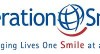 Operation Smile adds Ceemless Air to their shipping and logistics team