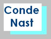 Conde Nast makes the move to Ceemless Air