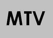 I..want..my..  MTV !